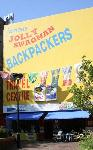Jolly Swagman Backpackers Sydney Sydney