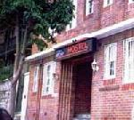 City Resort Hostel Sydney