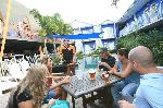 Northern Greenhouse Apts and Backpackers Cairns